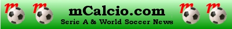 Italian Serie A & World Soccer News