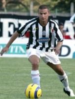 Manuele Blasi, age 27