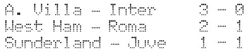 scores3jpg.jpg