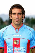 Fabio Caserta, age 28
