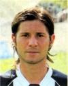 Pasquale Foggia, age 24