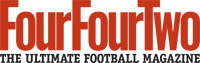 FourFourTwo logo