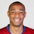 Thierry Henry, age 30