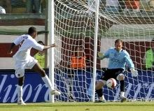 Juan's backheel flick gives Roma the lead against Reggina