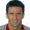 Christian Panucci, age 34
