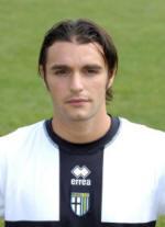 Andrea Pisanu, age 25