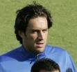 Luca Toni, age 30