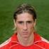 Fernando Torres, age 23