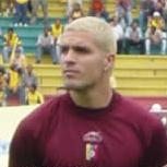 José Manuel Rey, age 32