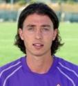 Riccardo Montolivo, age 22