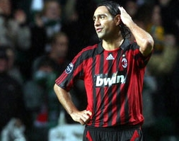 Alessandro Nesta cannot believe it…