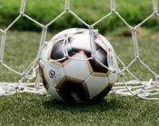 Smartball technology