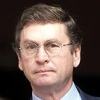 Lord Michael Ashcroft, age 61