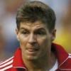 Steven Gerrard, age 27