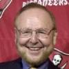 Malcolm Glazer, age 79