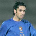 Raffaele Palladino, age 23