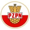 Polish Football Association (PZPN)