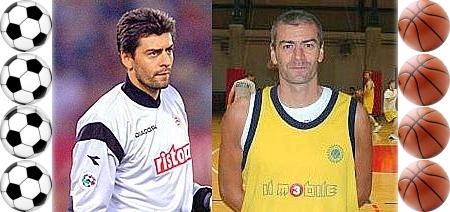 turci_soccer_basketball.jpg