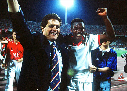 3capello_desailly.jpg
