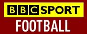 BBC Sport Football