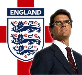 capello_england.jpg