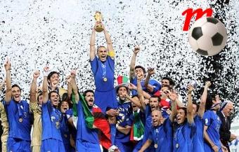 italia_campione.jpg