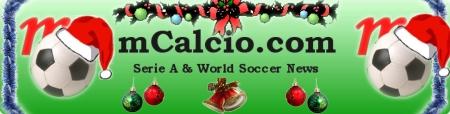 mcalcio_header_xmas.jpg