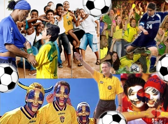 share_your_football_experiences.jpg