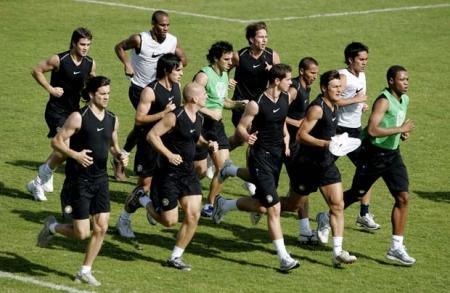 2.Inter Dubai practice2