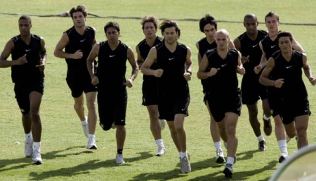 3.Inter Dubai practice3