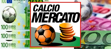 Calciomercato: The Serie A Winter Transfers