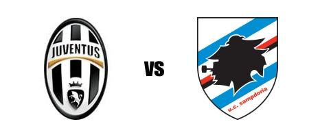 Juventus: 'Nother Draw, 'Nother Bench for Tiago vs. Sampdoria (Serie A Matchday 19)