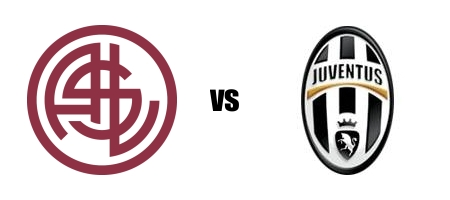 Juventus Get Back to Winning: 3 Goals to Livorno to Prepare for Inter on Wednesday