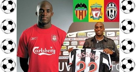 Sissoko-Juventus Is a Done Deal: the Malian Midfielder Signed Over from Liverpool for €11.0m