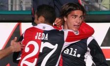 Alessandro Matri, age 23