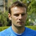 Cristiano Zanetti, age 30