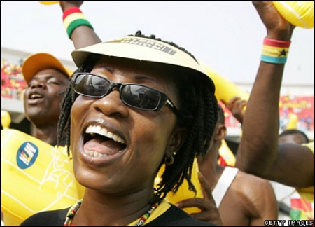 ghana_supporters.jpg
