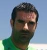 Stefano Sorrentino, age 28