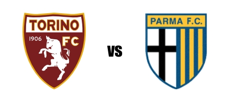 Torino 4-4 Parma: When the Goalscoring Gods Go Crazy (Serie A Matchday 24)