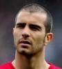 Enzo Maresca, age 28