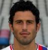 Fabio Grosso, age 30
