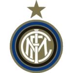 internazionale_logo150px.jpg