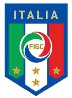 Italy FA (Federazione Italiana Giuoco Calcio)