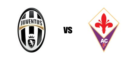 Juventus vs. Fiorentina (Serie A)