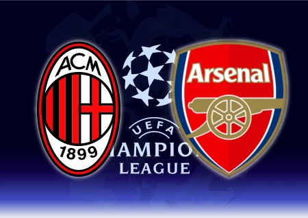 [تصویر: milan-arsenal_cl.jpg]