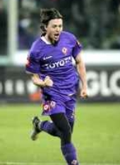 Riccardo Montolivo makes it two for La Viola