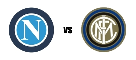 Napoli vs. Inter (Serie A)