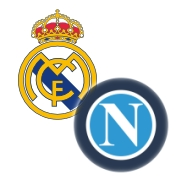 real_madrid_napoli.jpg