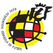 Spain FA (Real Federación Española de Fútbol)