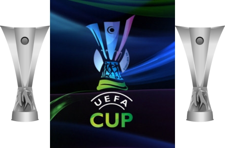 what is uefa cup